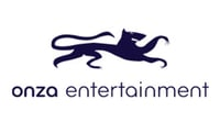 Onza Entertainment