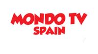 Mondo TV Spain