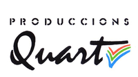 Producciones Quart