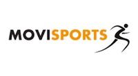 MoviSports