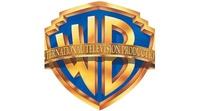 Warner Bros ITVP España