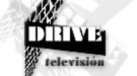 Drive TV