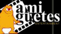 Amiguetes Entertainment