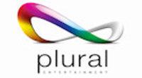 Plural Entertainment