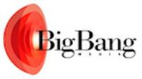 Big Bang Media
