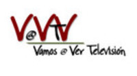 Vamos @ Ver Televisión