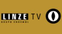 Linze Televisión