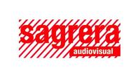 Sagrera Audiovisual