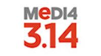 Media 3.14