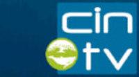 Cin.TV