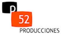 P52 Producciones