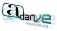 Adarve Producciones