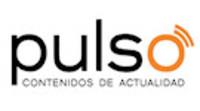 Pulso (Contenidos de Actualidad)