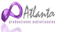 Atlanta Producciones Audiovisuales