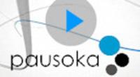 Pausoka
