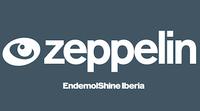 Zeppelin TV
