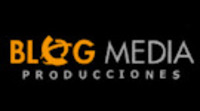 Blogmedia SL