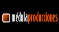 Medula Producciones