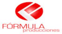 Fórmula Producciones