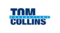 Tom Collins Productions