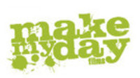 Make My Day Films