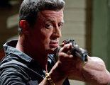 """Stallone interpreta a un sicario de Nueva Orleans duro e implacable en """"Una bala en la cabeza"""""""