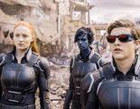 """En """"X-Men: Apocalipsis"""", la joven y renovada Patrulla X del profesor Charles Xavier tendrá que enfrentarse a la mayor amenaza en la historia de la humanidad"""