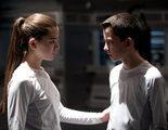 """Un niño es enviado a una escuela espacial con el fin de prepararse para una gran amenaza en """"El juego de Ender"""""""