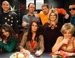 'Homo Zapping': Los actores Raúl Pérez, Max Marieges, Silvia Abril, Mónica Pérez y el resto del equipo volverán en su sexto programa ara hacernos reir