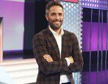 El famoso talent show 'Operación Triunfo' regresa a la cadena pública con Roberto Leal al frente