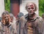 Tras el impactante final de la mid season, 'The Walking Dead' regresa con la segunda parte de la octava temporada