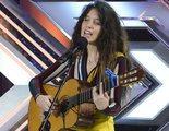 La tercera entrega de las audiciones de 'Factor X' llega con nuevos talentos que no dejarán de sorprendernos