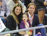 'Lazos de sangre' se centra en la familia que rodea a la tenista Arantxa Sánchez Vicario, y al impacto que tuvo en ella su divorcio de Josep Santacana