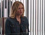 Una mujer acosada por un grupo de personas se convierte en el caso para el equipo TAU de 'Stalker', mientras Beth podría estar en peligro