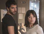 'Estoy vivo' despide temporada con la unión de los villanos de las dos temporadas de la serie, que tratarán de desestabilizar a los protagonistas.