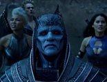"""El primer y más poderoso mutante despierta y recluta a cuatro jinetes para poner fin a la raza humana, lo que obliga al Profesor X y a Mística a reconciliarse en """"X-Men: Apocalipsis"""""""