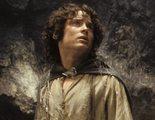 """Sin las fuerzas de Saruman frenando a los protagonistas, Frodo y Sam se acercan al final de su camino para destruir el anillo en """"El señor de los anillos: El retorno del rey"""""""