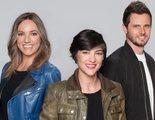 Los reporteros más intrépidos visitan Melbourne y Tasmania en 'Viajeros Cuatro', el programa que recorre el mundo entero