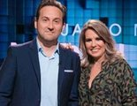 'Cuarto milenio' arranca su 15ª temporada con un especial en directo sobre los crímenes de Alcàsser