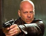 """En """"El justiciero"""", el doctor Paul Kersey (Bruce Willis) se toma la justicia por su mano cuando se da cuenta de que la policía no le ayuda a resolver el crimen que acabó con la muerte de su familia"""