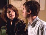 Shaun tendrá que reponerse de la traumática cuarentena y afrontar las consecuencias de sus actos en los nuevos episodios de 'The Good Doctor'