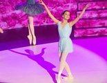 En 'Prodigios' se vivirá la tercera y última gala clasificatoria en la que otros nueve jóvenes intentarán conseguir su pase a la final