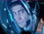 """En """"Life"""" un grupo de astronautas descubren la primera evidencia de vida extraterrestre en Marte cuando se darán cuenta que está mucho más evolucionada de lo que creían"""