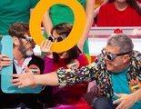 Varios rostros españoles se enfrentan a pruebas de lo más variopintas e hilarantes en 'Typical Spanish'