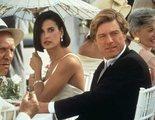 """David y Diana pasan por un grave bache económico y, cuando van a Las Vegas, un millonario le ofrece a ella """"Una proposición indecente"""""""