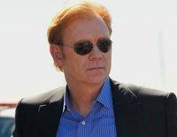 Horatio y su equipo siguen luchando por desentrañar los crímenes más complejos en 'CSI: Miami'