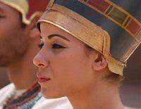 En 'Planeta Egipto' descubrimos cómo Akenatón desafió el poder de los antiguos dioses