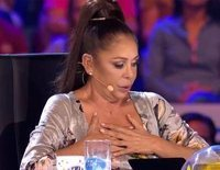 Edurne y Carlos Jean lucharán para que Isabel Pantoja sea más estricta estrenando el botón 'Rojo Pantojo' en 'Idol Kids'