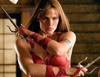"""Recuperada de sus heridas, """"Elektra"""" tiene una misión que cambiará su vida para siempre"""
