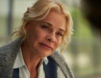 En este capítulo de 'Madres: Amor y vida', Marian (Belén Rueda) descubre que sin Elsa su vida está vacía